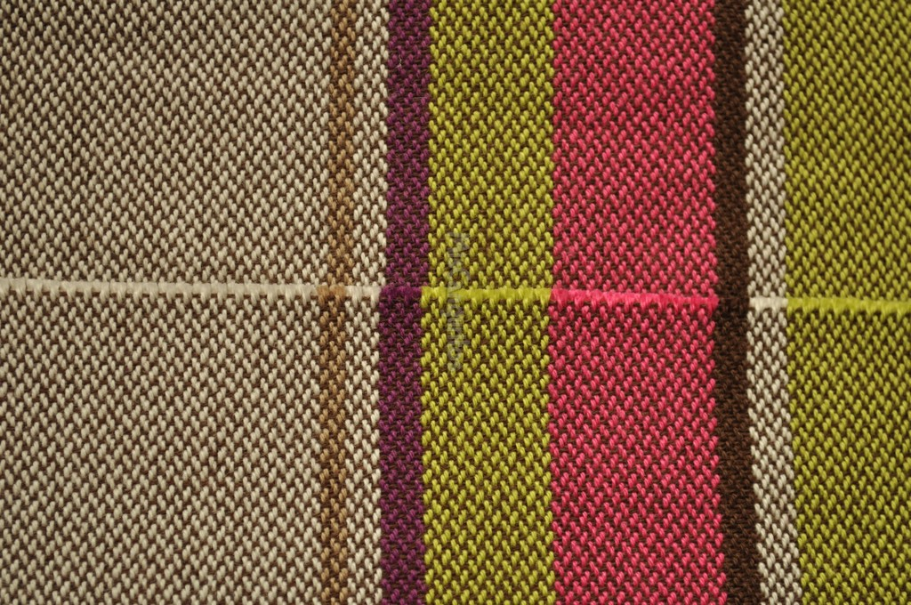 Fulares tejidos tipos mezclas y tallas blog mis - Que es jacquard ...